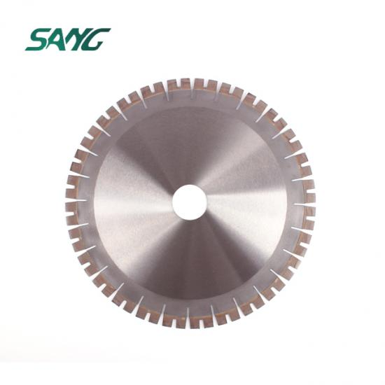 350mm cutting saw blade,350mm diamond blade