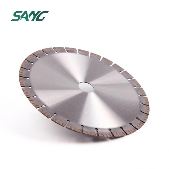 saw blades for granite factory; china saw blades for granite; blades for cutting granite