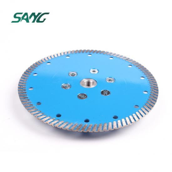 diamond saw blade, cutter circular, diamond stone blade, power tools granite blades manufacturers, granite cutting saws, steel blade for circular saw, circular saw blade, granite cutting blade manufacturers