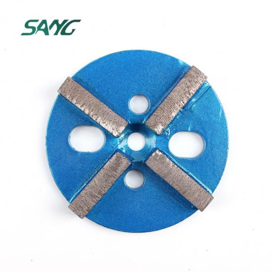 makita angle grinder, china grinding tool, abrasive disc for grinding concrete