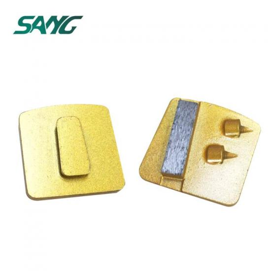 floor grinding plate,pcd grinding disc,grinding shoes,pcd grinding machine